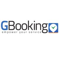 GBooking