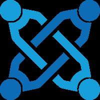 Логотип компании «Personio»
