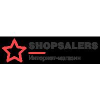 Логотип компании «Shopsalers.ru»
