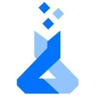 Логотип компании «Ligolab»