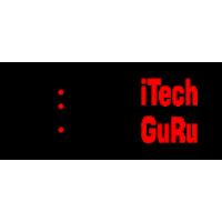 Логотип компании «I-Tech GuRu»