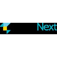 Логотип компании «RetailNext»