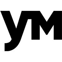 Логотип компании «Умный маркетинг»