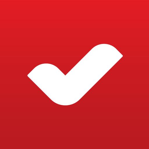 Логотип компании «Progressia Group»