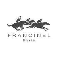 Логотип компании «Francinel»