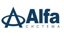 Логотип компании «Информконтакт»
