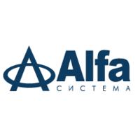 """Логотип компании «ЗАО """"Компания Информконтакт""""»"""