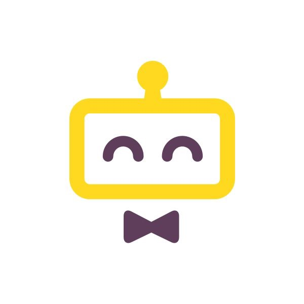 Логотип компании «Frank»