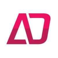 Логотип компании «Adnow Media»