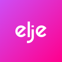 Логотип компании «Elje»