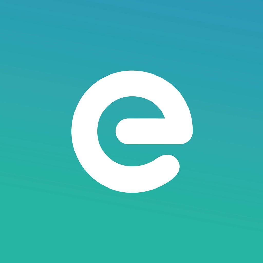 Логотип компании «EducaGroup»
