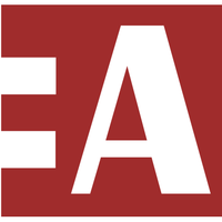 Логотип компании «ARVO Systems»
