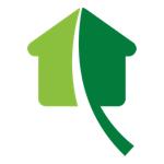 Логотип компании «ezhome inc»