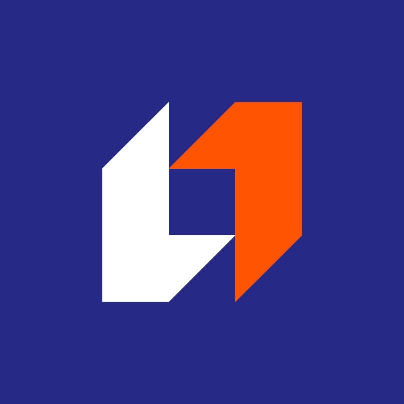 Логотип компании «Банк ПСБ»