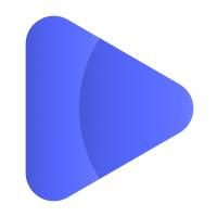 Логотип компании «DJSTORE»
