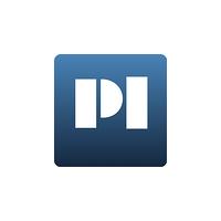 Логотип компании «Purelab.io»