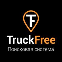 Логотип компании «Партнер Системы»