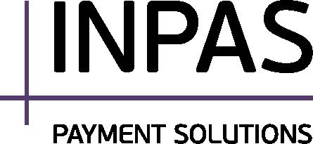 Логотип компании «ИНПАС КОМПАНИ»