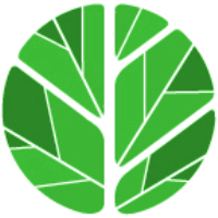 Логотип компании «Центр Продажи Бизнеса»