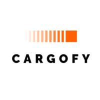 Логотип компании «CargoTech»