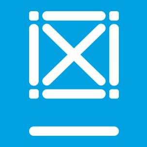 Логотип компании «Байкал-Сервис»