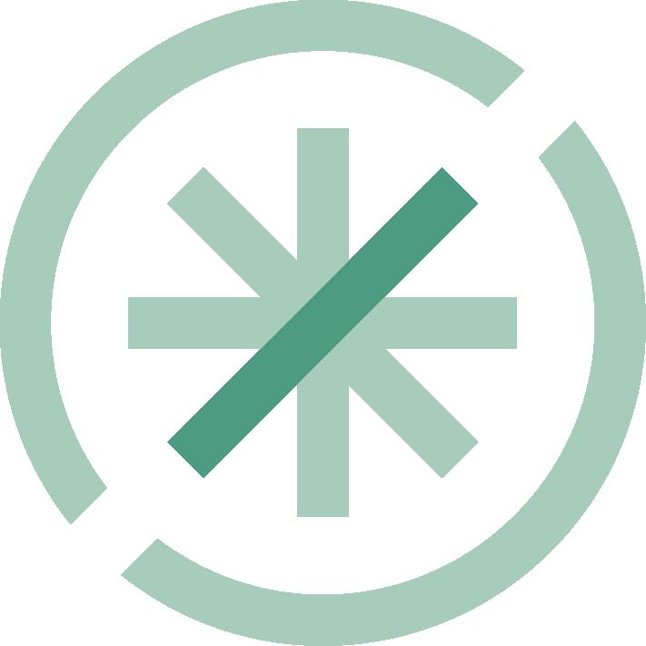 Логотип компании «Agilians»