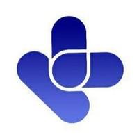 Логотип компании «Комфортел»