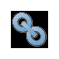 Логотип компании «V3Project»