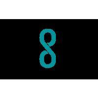 Логотип компании «Productors»