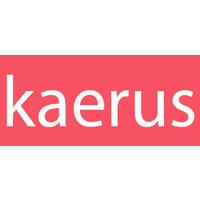 Kaerus