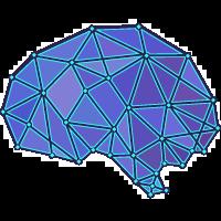 Логотип компании «CYBERNATIV»