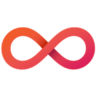 Логотип компании «НИПС»