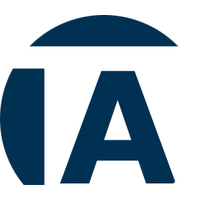 Логотип компании «Алсоп»