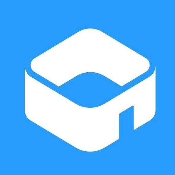 Логотип компании «Planoplan»