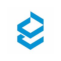 Логотип компании «Remote Utilities LLC»