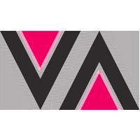 Логотип компании «Devalent»