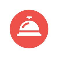 Логотип компании «Tabler»
