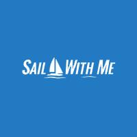 Логотип компании «SAIL WITH ME LLC»