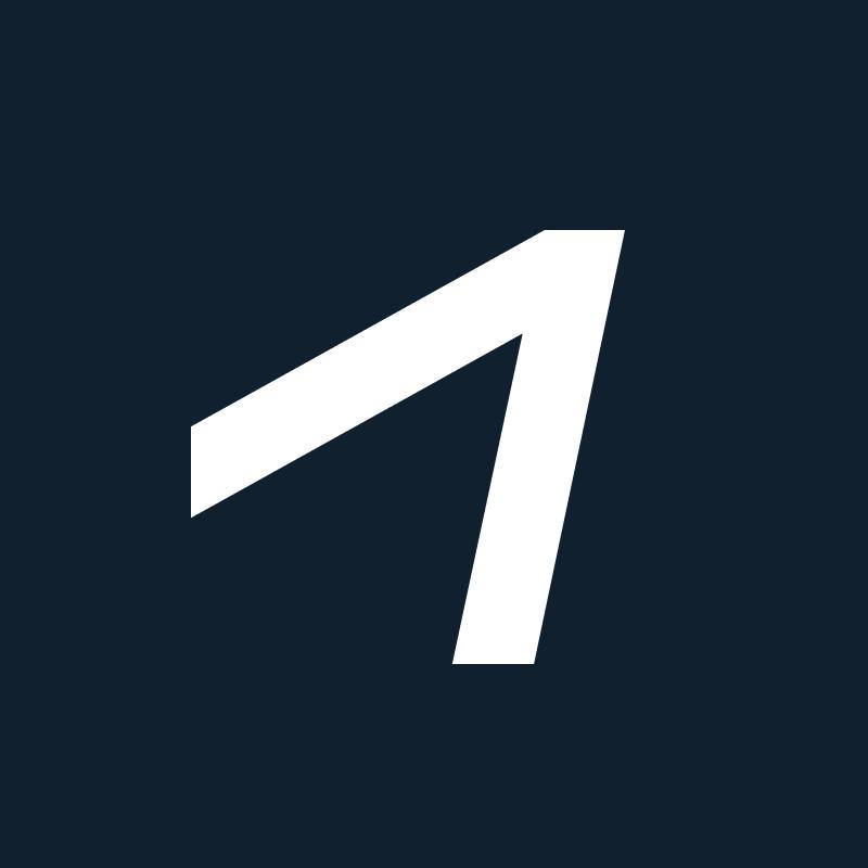 Логотип компании «SMMplanner»