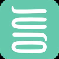 Логотип компании «Juro»
