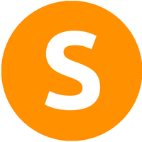 Логотип компании «Supl.biz»