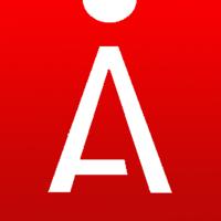 Логотип компании «Айтекс»