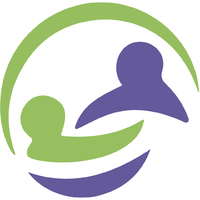 Логотип компании «ГК «РусПерсонал»»