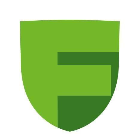 Логотип компании «Freedom Finance»