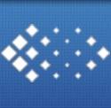 Логотип компании «Finexam.ru»