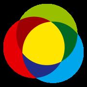 Логотип компании «MST Software»
