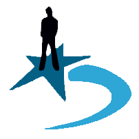 Логотип компании «Bestemployee»
