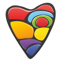 Логотип компании «ФАРМИЯ»