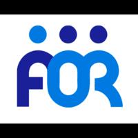 Логотип компании «FORapp»