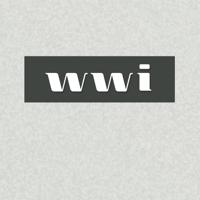 Логотип компании «Way We Imagine»